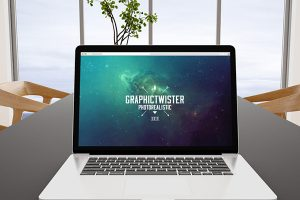 macbook-pro-office-mockup-graphictwister